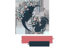 logo Ingrid koester